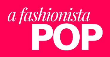 Resultado A Fashionista Pop