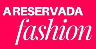 Resposta A Reservada Fashion