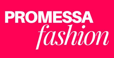 Promessa Fashion